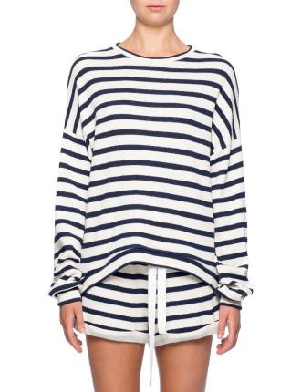 Warwick Sweater