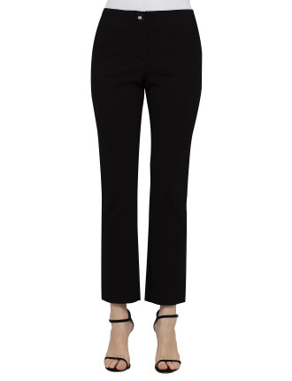 Cowgirl Dreams Ponti Pant