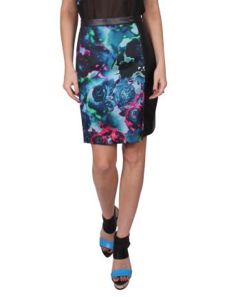 Wonderlust Skirt