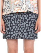 Botanical Jacquard Mini $169.00