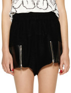 The Wild Ones Short $259.00
