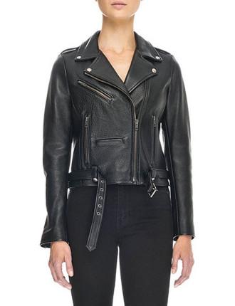 Berlin Jacket