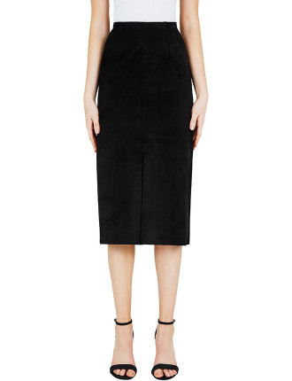 AC For AG The Oritz Skirt