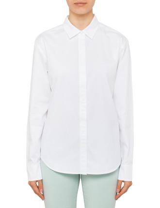 Briley Longsleeve Shirt