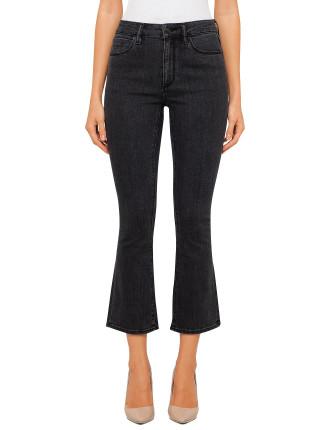 Women's Bootcut Jeans | Buy Jeans Online | David Jones