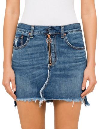 O Ring Skirt