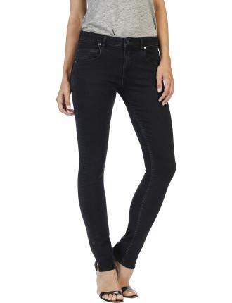 Sloane High Rise Skinny Jean