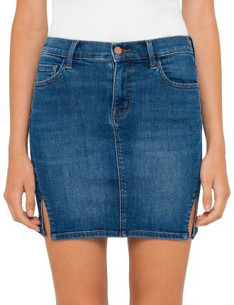 Rosie Pencil Skirt