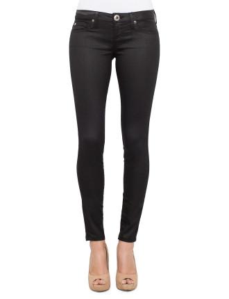 Power Skinny Jeans
