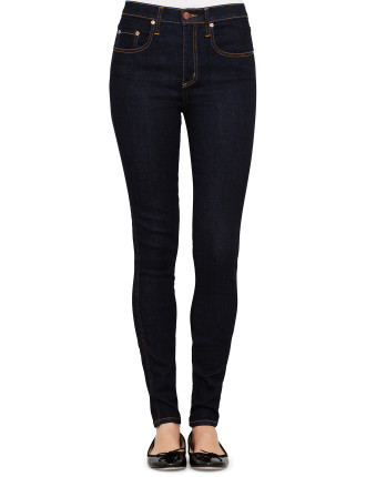 Cult Skinny Jean