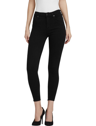 Women's Skinny Jeans | Buy Skinny Jeans Online | David Jones