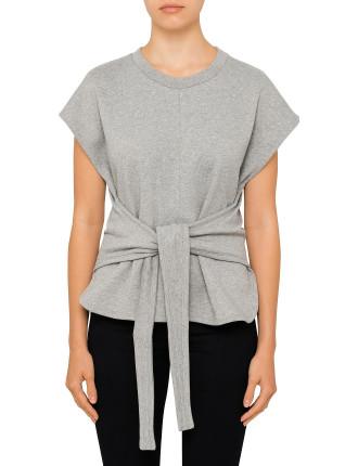 New In Shop Latest Women S Fashion Online David Jones