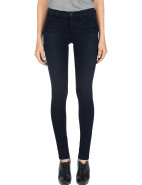 Mid Rise Skinny- Photo Ready Denim $269.00