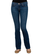 Brooke Bootcut- Mid Rise Boot Cut $229.00