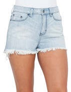 Harvey Short Sundial Blue $99.95