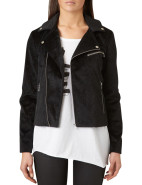 Ride It Biker Jacket $169.95