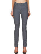 High Skinny Ash Grey $119.96