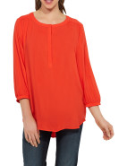 Easy Blouse $69.95