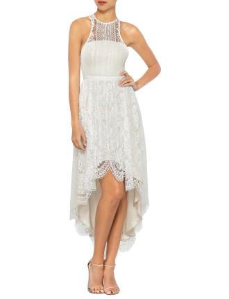 Spirit Gown