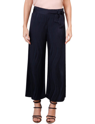 Clearwater Pant