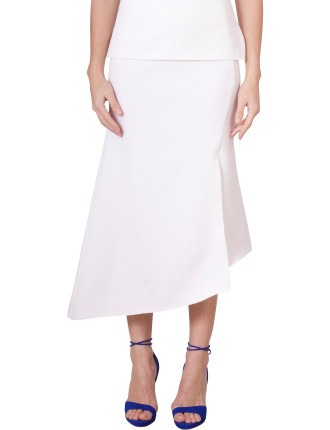 Glacier Skirt