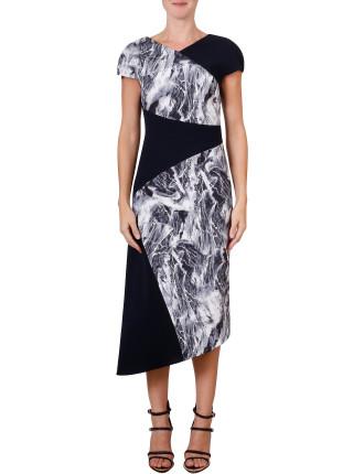 Atmos Dress