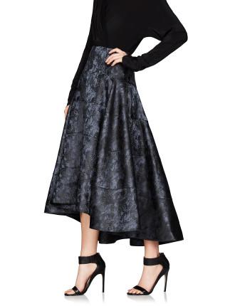 Alouette Skirt