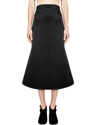 Beedee Skirt