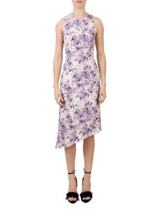 Amplitude Sleeveless Dress
