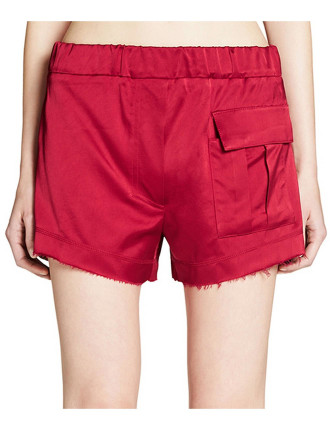 Girls On Fire Shorts