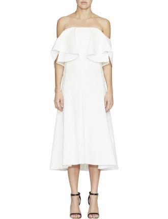 Primula Dress