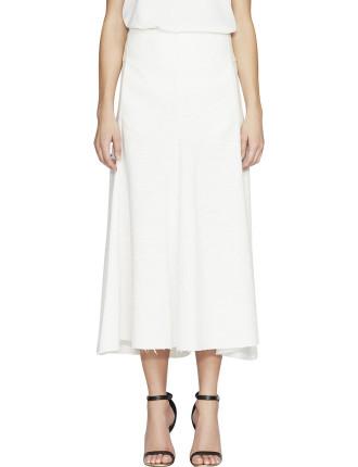 Primula Skirt