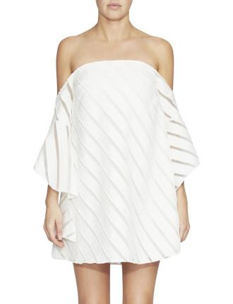 Statice Mini Dress