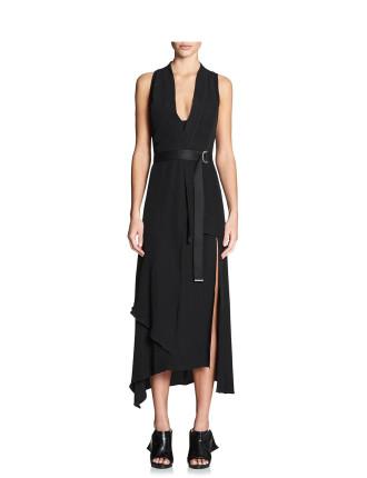 New Order Dress