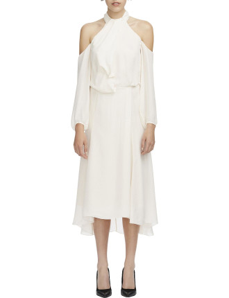 Bryony Dress