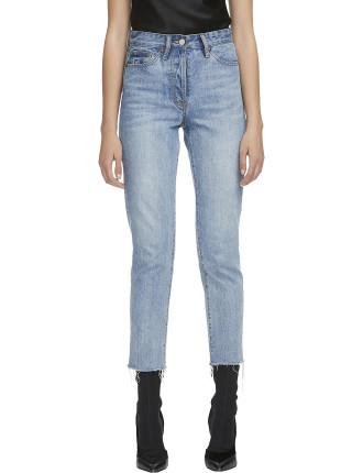 Margot Denim Jeans