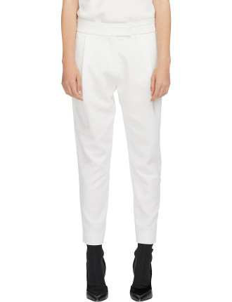 Orchard Pant