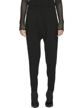 Arion Pant