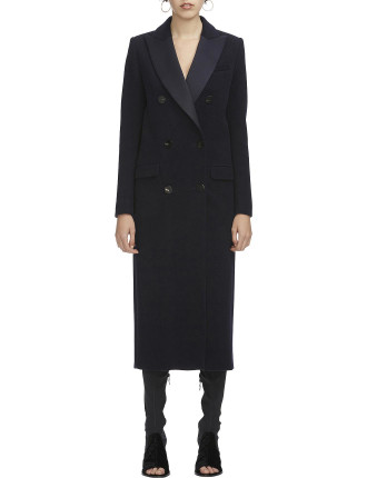 Vivienne Coat