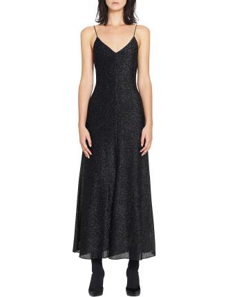 Fresia Dress