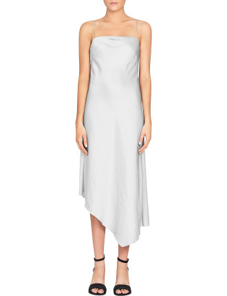 Sirocco Slip Dress