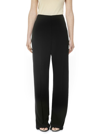Nightingale Pant