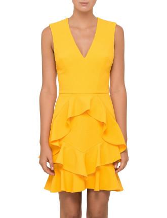 Havana Mini Dress.