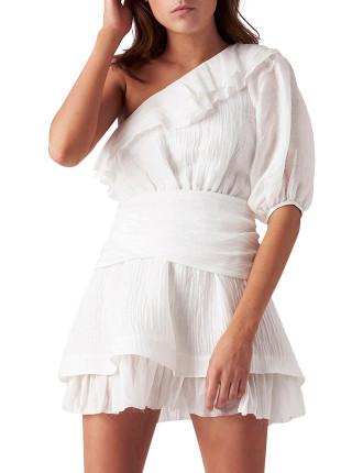 Elvire Dress