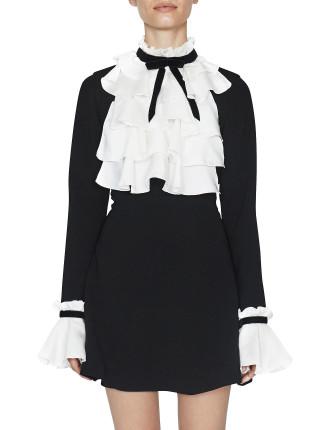 Sloane Dress