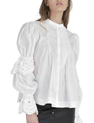 Solandri Shirt