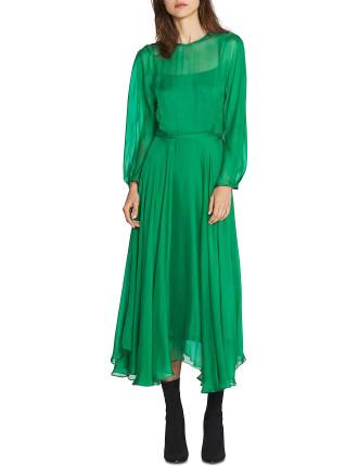 Rita Midi Dress