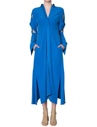 HONEST ONE DRESS
