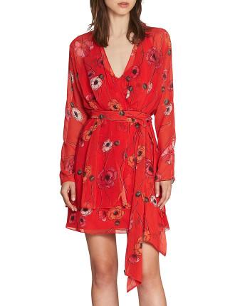Mona Mini Dress