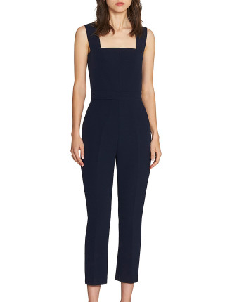 Marsh Jumpsuit